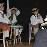 2002 The Goldoliers  - DSCN0430.JPG