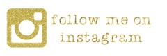[instagram4%5B3%5D]