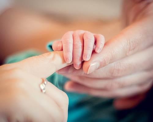 Trách nhiệm làm cha mẹ