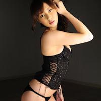 [DGC] No.691 - Natsuki Ikeda 池田夏希 (103p) 80.jpg
