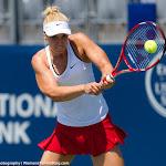 Sabine Lisicki - 2015 Rogers Cup -DSC_9189.jpg