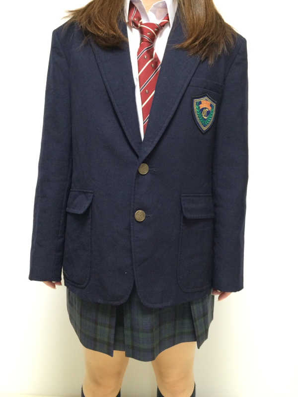【画像】第97回甲子園出場校49校の女子の制服の写真をまとめてみました!!可愛い制服写真ありw【高校野球】2/3