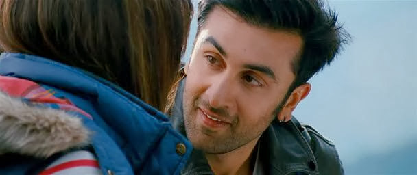Watch Online Full Hindi Movie Yeh Jawaani Hai Deewani (2013) Bollywood Full Movie HD Quality for Free