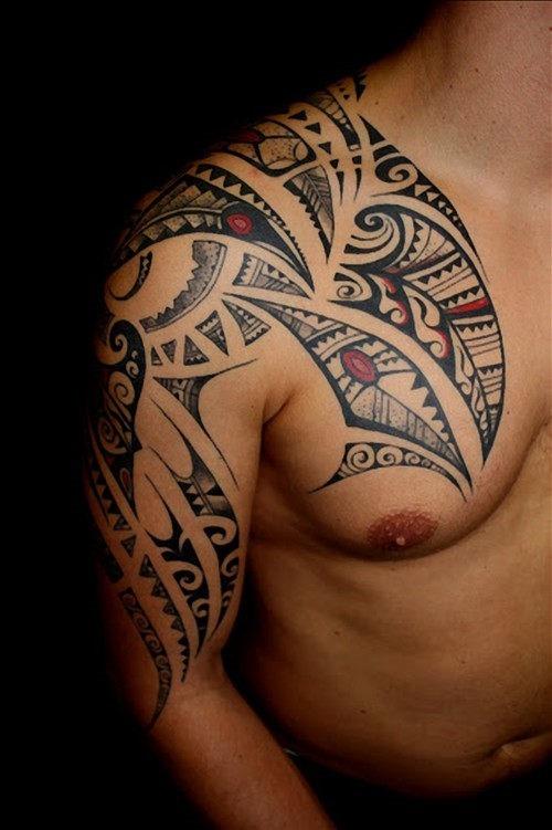 tatuagens_maori_22
