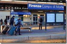 Fuga dei giovani dall'Italia