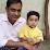 Shahzeb Khan's profile photo