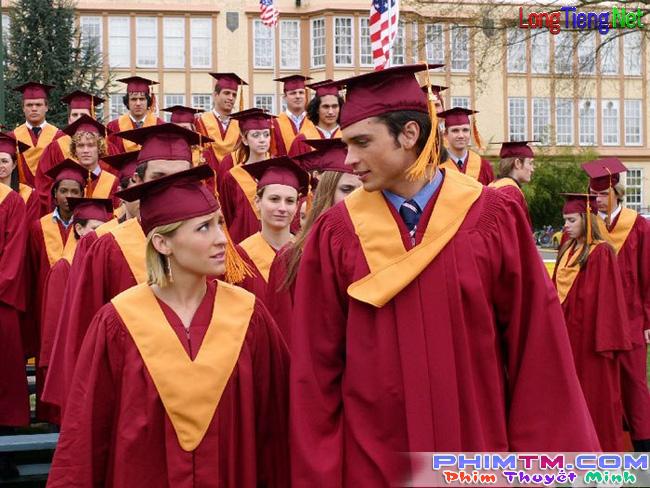 15 năm Smallville và 10 tập phim đáng nhớ nhất - Ảnh 4.