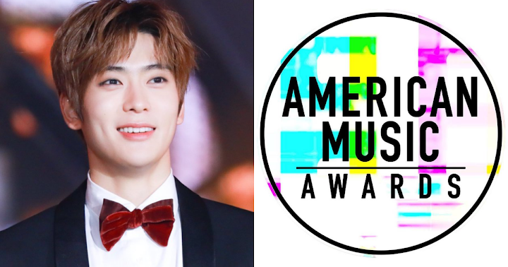 NCT 127 Reveal They've Been Invited To 2018 American Music