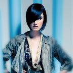 rápido-brown-black-hairstyle-221.jpg