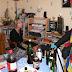 2011-03-08-rosendael001.JPG