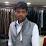 Pavan Kumar Gangupantula's profile photo