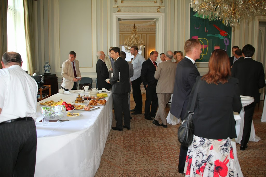 Business Breakfast with David Davies of OMV - IMG_3392.JPG