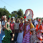 CaminandoalRocio2011_300.JPG