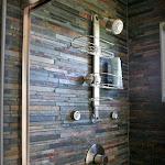 Jak Slate Shower and Wall 01.JPG
