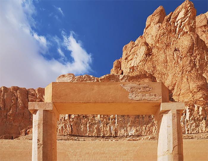 Hatshepsut05.JPG