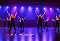 Han Balk Voorster Dansdag 2016-4583.jpg