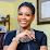 Gloria Mayfield Banks (Gloria Banks)'s profile photo