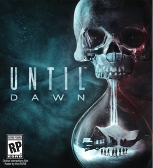 ps4-until-dawn