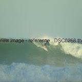 _DSC0268.thumb.jpg