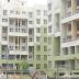 3 Bhk flat Sale Oasis at Kharadi Pune