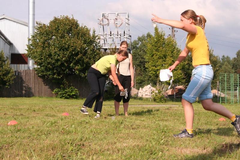 Vasaras komandas nometne 2008 (1) - IMG_3418.JPG