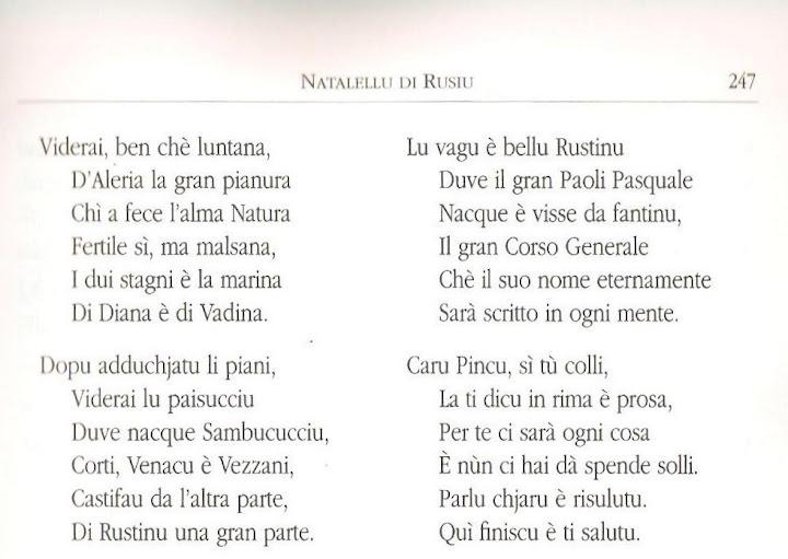 Currispundanza puetica - Page 2 009