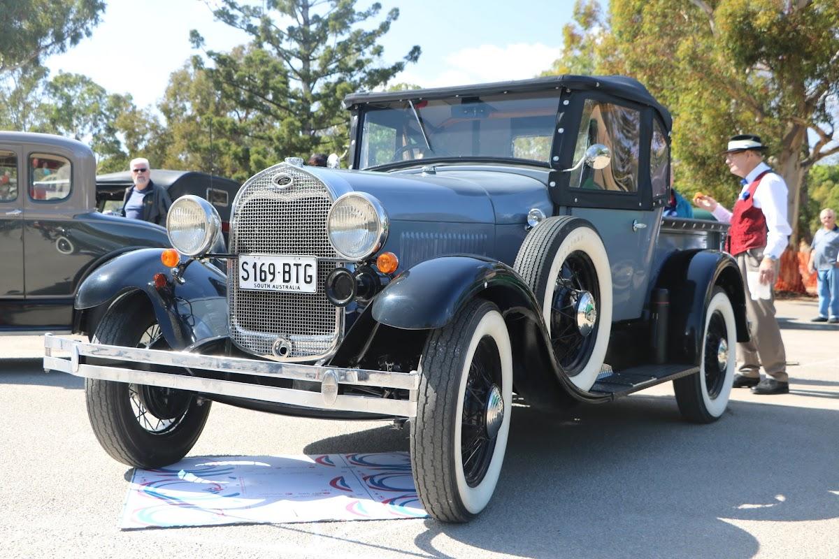 Historic_Motor_Vehicle_Gathering_18-03-2018_0332.JPG