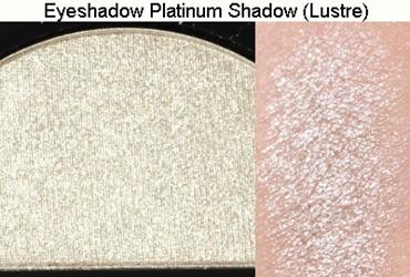 PlatinumShadowLustreEyeshadowMAC2