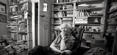 Zygmunt Bauman en Gramscimanía