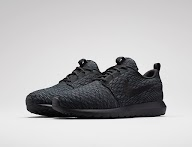 Nike photo 18