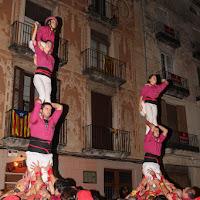 XLIV Diada dels Bordegassos de Vilanova i la Geltrú 07-11-2015 - 2015_11_07-XLIV Diada dels Bordegassos de Vilanova i la Geltr%C3%BA-17.jpg