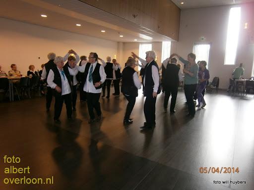 Gemeentelijke dansdag Overloon 05-04-2014 (86).JPG