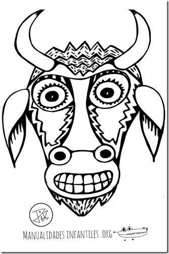 mascaras de cabras (4)