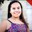Hannah Garcia's profile photo