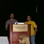 2006 - MACNA XVIII - Houston - PICT6260_med.JPG