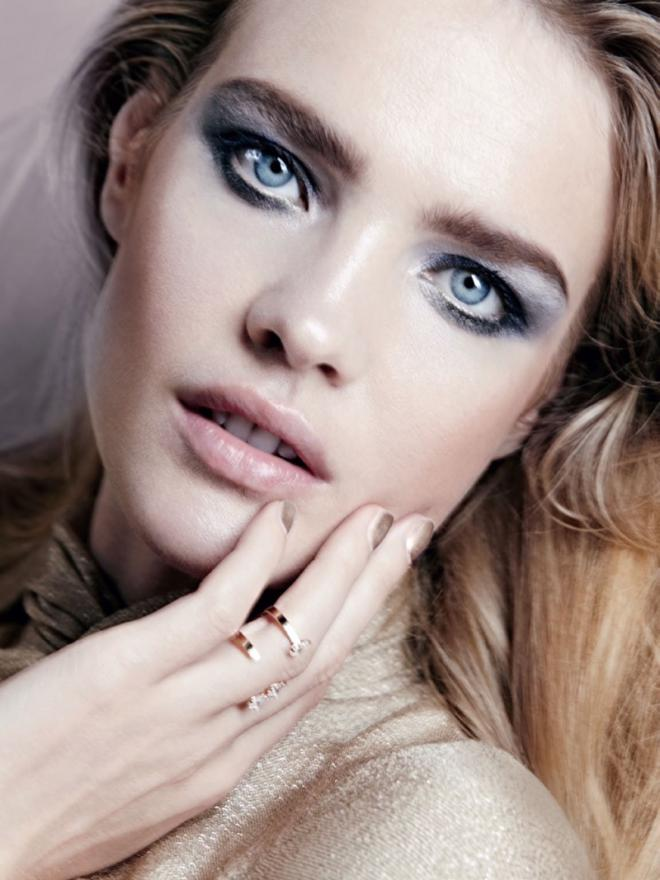 Natalia Vodianova   Net Worth, Income, Salary, Earnings, Biography, How much money make?