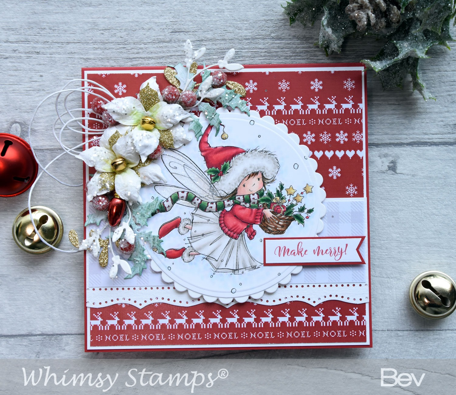 [bev-rochester-whimsy-merry-wishes-tls%5B2%5D]