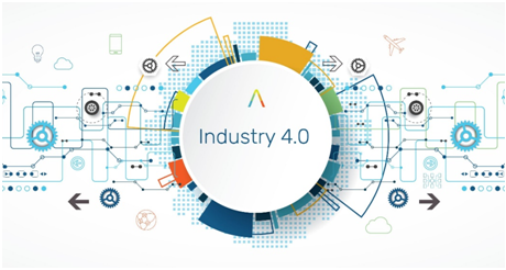 itam-and-industry 4.0