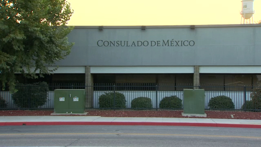 Fresno security guard, 2 others charged people for appointments at Consulate of Mexico