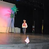 2012 StarSpangled Vaudeville Show - 2012-06-29%2B13.02.29.jpg