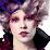 Effie Trinket's profile photo