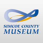 Simcoe County Museum Guide