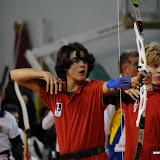Trofeo Casciarri - DSC_6088.JPG