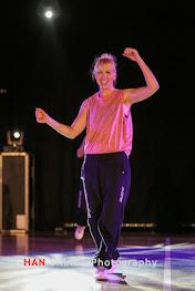 Han Balk Dance by Fernanda-2910.jpg