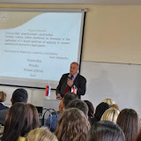 Seminar Interna revizija i forenzika 2012 - DSC_1499.JPG