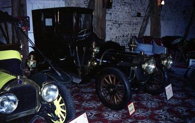 1990.07.22-087.22 Delaunay-Belleville Rotschild 1912 (unique)