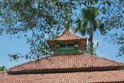 Sadar Wisata Jabar, Pokdarwis Pulokalapa Karawang di Bentuk Warga Lokal