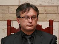 Sajtótékoztató (02)_Kassai Gyula.jpg