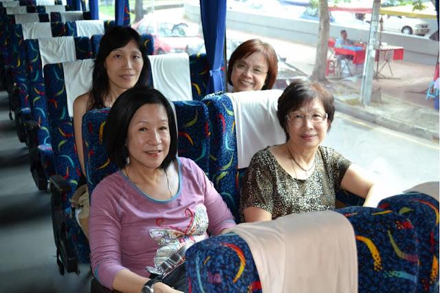 Trip- 2010 Penang Trip - DSC_0192.jpg