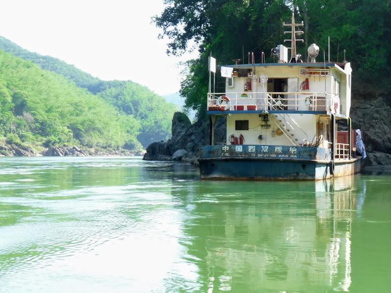 Chine.Yunnan.Damenlong -Galanba-descente Mekong - Picture%2B1647.jpg